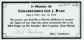 Congressman Leo Ryan memorial by Ida Camburn.png