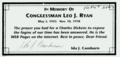 Congressman Leo Ryan memorial by Ida Camburn.png