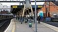 Connolly Railway Station - Dublin (5367918967).jpg