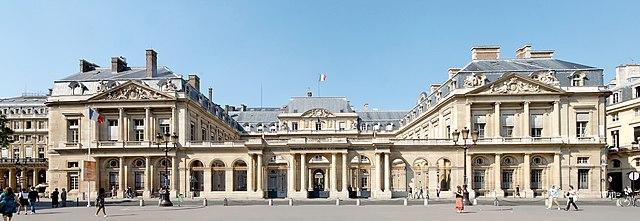 Conseil d'Etat Paris WA.jpg