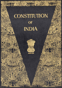 30+ Top For Indian Constitution Book Drawing