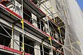 Construction scaffold 9154.jpg