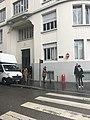 Consulat de Turquie à Lyon - vue 1.jpg