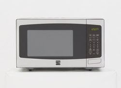 Consumer Reports - Kenmore microwave oven.tif
