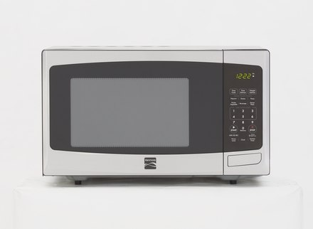 lossy-page1-440px-Consumer_Reports_-_Kenmore_microwave_oven.tif.jpg