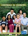 Controle su diabetes.pdf