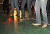 Conty (25 sept 2010) ombres et bottes 027a.jpg