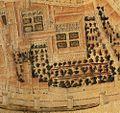 Convent del Carme de València el 1704 segons Tosca.jpg