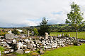 Conwal Old Church Cairn 2012 09 19.jpg