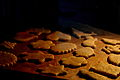 Cookies in the oven (4144360489) (2).jpg
