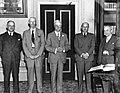 Coonan, Fisher, Patenaude, Bourque 1938-07.jpg