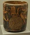 Copa maya, Museo de América 02.JPG