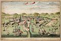Copenhagen, c. 1665.jpg