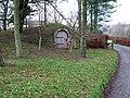 Copgrove Ice House - geograph.org.uk - 1133927.jpg