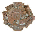 Copper-263181.jpg