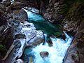 Coquihalla Canyon Provincial Park 17.jpg