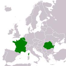 Carte Cora Trackidsp 006.Cora Grande Distribution Wikipedia