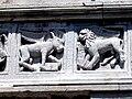 Corenno Plinio - Andreani-Grab - Evangelistensymbole.jpg