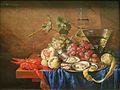 Cornelis de Heem-Nature morte.JPG