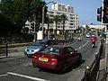 Corral Road, Gibraltar.jpg