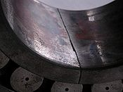 Corrosion de contact sur un roulement de locomotive.jpg