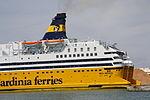 Corsica Ferries Mega Smeralda IMO 8306786 11 @chesi.JPG