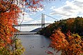 Cortlandt - Bear Mountain Bridge - 20061021142805.jpg