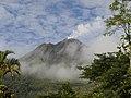 Costa Rica (6109525539).jpg