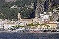 Costiera amalfitana -mix- 2019 by-RaBoe 302.jpg