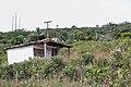 Countryside São Felix Bahia 0025.jpg
