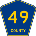 County 49.png