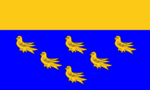 County Flag of West Sussex.png