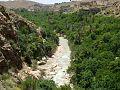 Cours d'eau a Menâa 8 (Wilaya de Batna).jpg