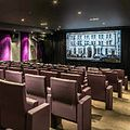 Courthouse Hotel London, Private Cinema.jpg