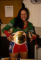 Courtney Rush with belt.jpg