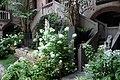 Courtyard Isabella Stewart Gardner 39.jpg