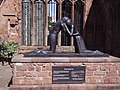 Coventry Cathedral Reconcilliation - panoramio.jpg