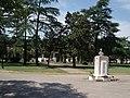 Cparg Plaza2.JPG