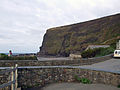 Crackington Haven (2069178632).jpg