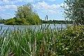 Craigavon Lakes - panoramio (2).jpg
