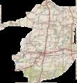 CrawleyBorough1932OS.png