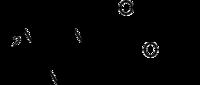 Creatine ethyl ester loading