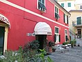 Crismar Hotel (la Spezia).jpg