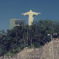 Cristo redentor de costas.png