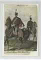 Croatisch Slavonisch Frei Husar Owsc() (NYPL b14896507-90599).tiff