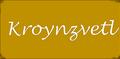 Croinzvés.png