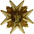 Croix de l'ordre de Saint-Louis.png