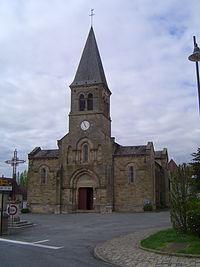 Cronat (église 1).JPG