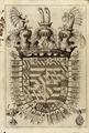Cronologia della famiglia Caracciola 1605 012.tif