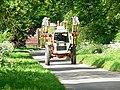 Crop Sprayer - geograph.org.uk - 183159.jpg